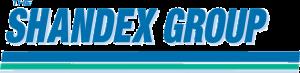 Shandex Group