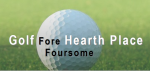 Golf product image foursome