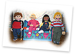 Camp-Quality-Puppet-Program-2