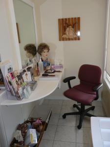 Wig Boutique 3