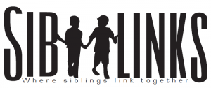 Siblinks logo