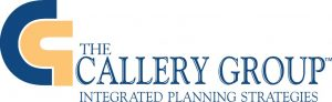 Callery Group Logo