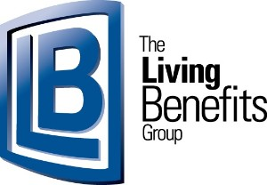 Living Benefits Group logo