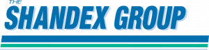 Shandex Logo