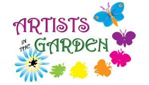 Artists Garden
